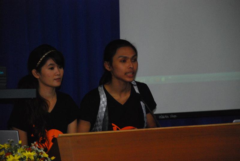 KM ประกันคุณภาพการศึกษา ประจำปี 2553
