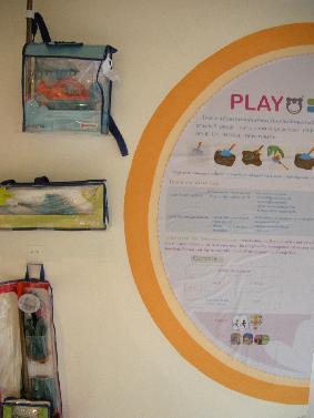 โครงการนิทรรศการศิลปกรรม ครั้งที่ 7 (7th DESIGN SHOW) เมื่อวันที่ 27 กุมภาพันธ์ 2552