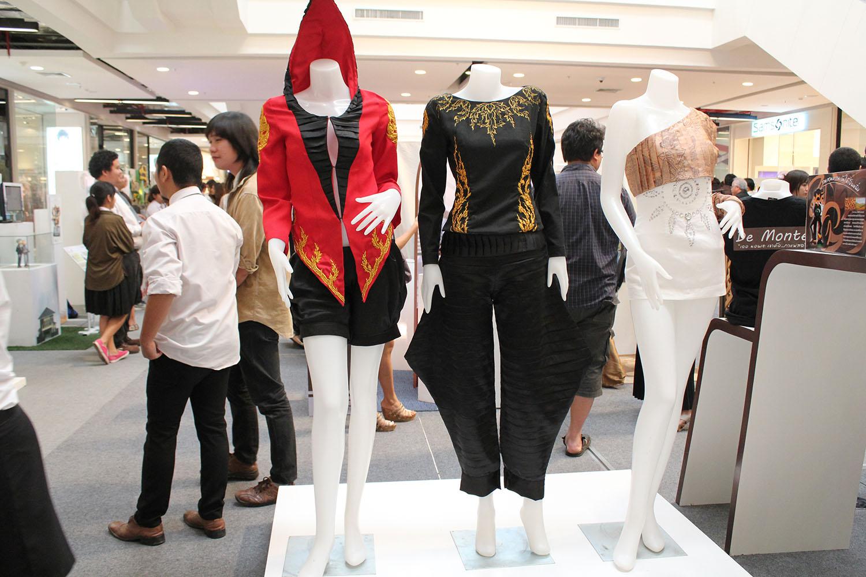 Art Exhibition # 10