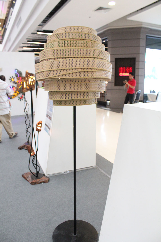Art Exhibition # 11